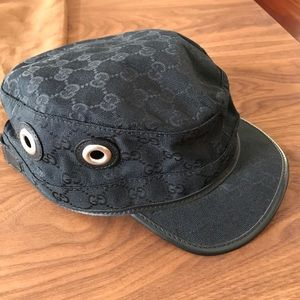 4841bd621f5 Gucci Hats for Women